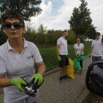 Ukliďme svět - Ukliďme Česko JRK